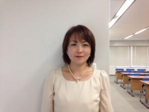 kiyama2.jpg