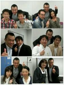 NEC_7505.jpg