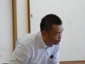 P1120115.JPG