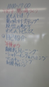 2014/ 2/13  9:54