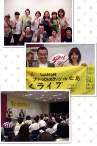 photo1_5.jpg